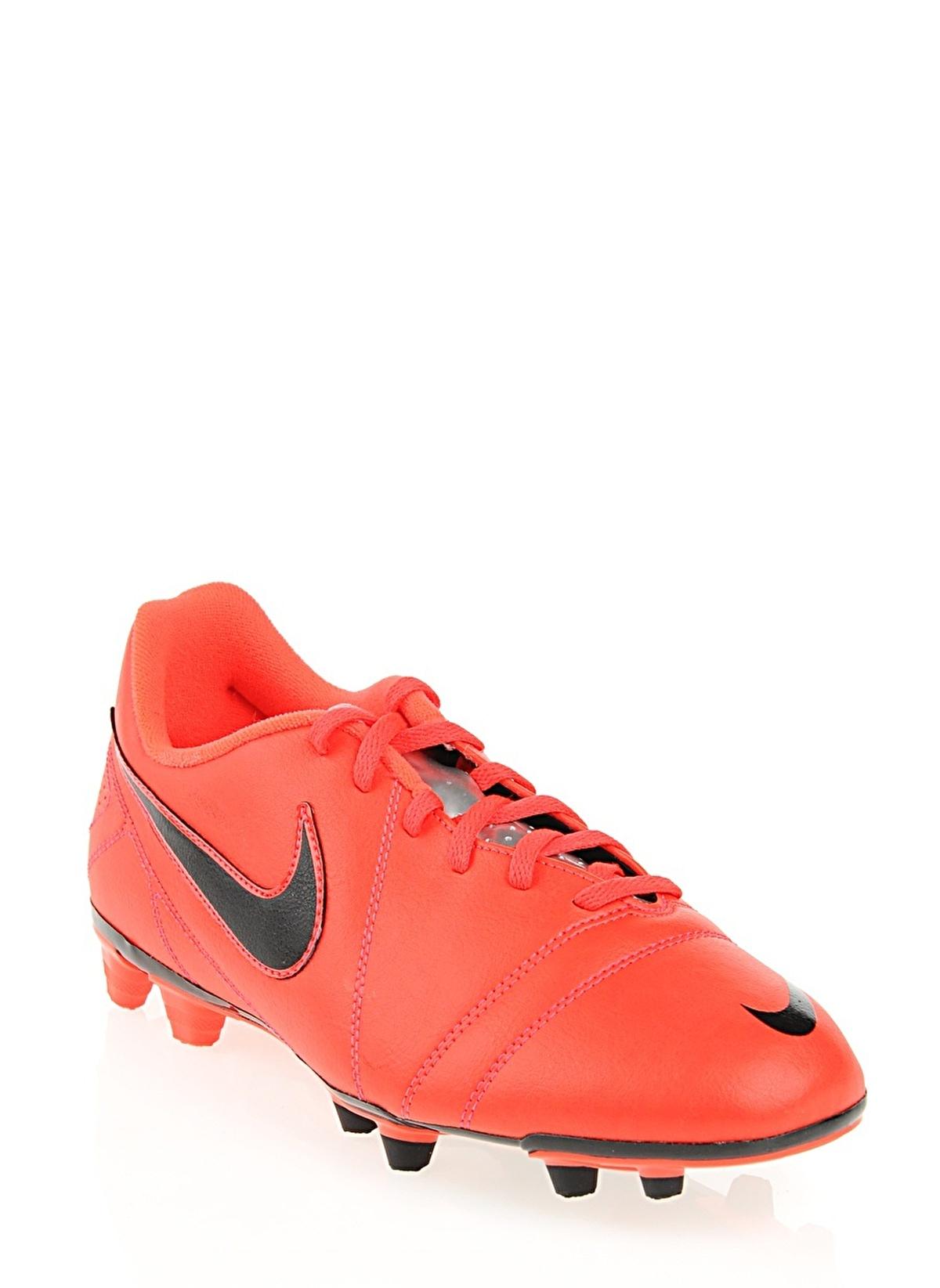 Nike Erkek Ctr 360 Enganche III Fg Bright Crimson Blck-Mtllc Slvr ... 4a57e42990cc8